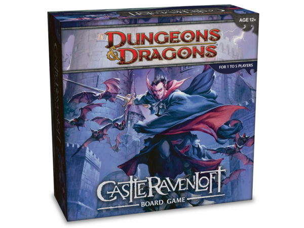 Dungeons & Dragons, miniatures, Fantasy, dungeon crawling