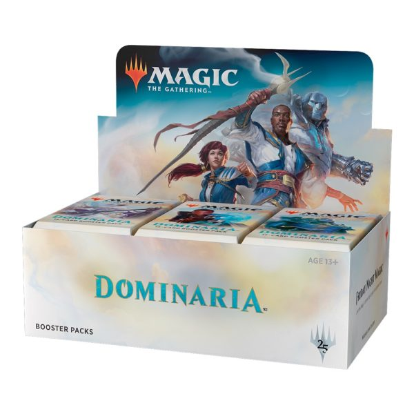 Magic the Gathering Collectable card Games συλλεκτικές κάρτες
