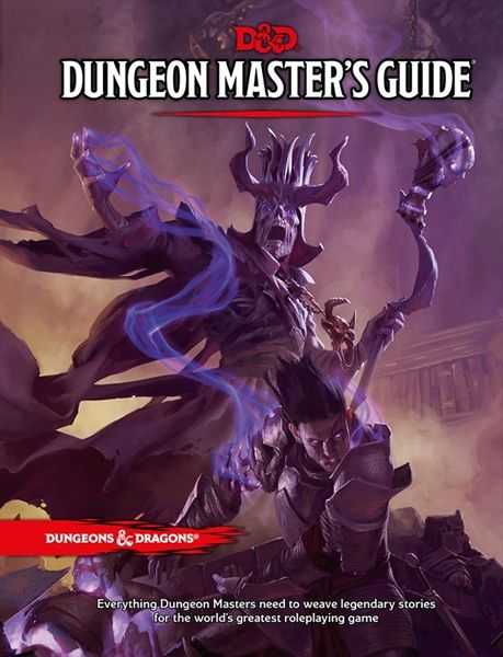 dungeons and dragons RPG role playing games fantasy