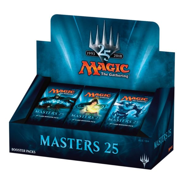 Legacy magic the gathering card games