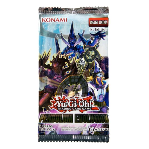 Yu-Gi-Oh! collectable card games tv series