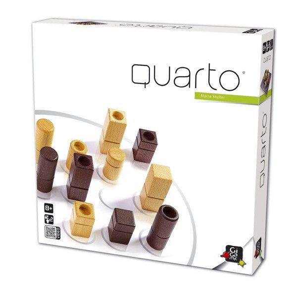 Ξυλινα παιχνίδια, Abstract strategy games