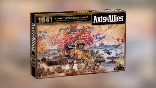 ww2 war games 2ος παγκοσμιος πολεμος ς