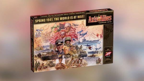 2ος παγκοσμιος πολεμος ww2 risk στρατιωτακια