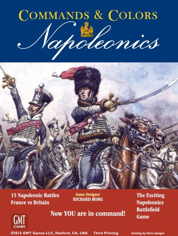 Ναπολεον ναπολεοντιοι πολεμοι