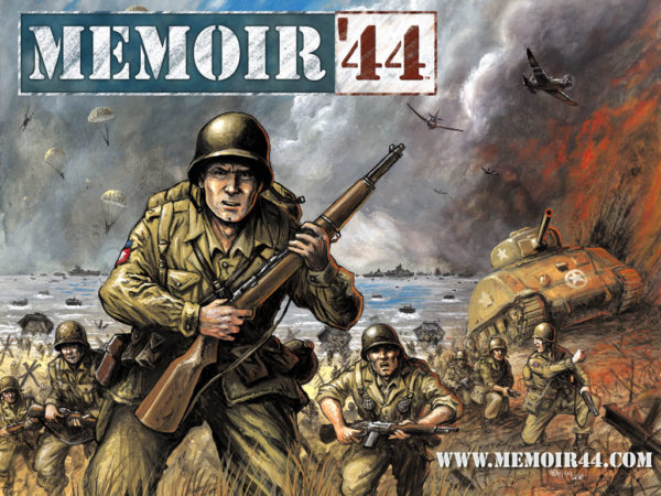 world war 2, wargames, miniatures ww2