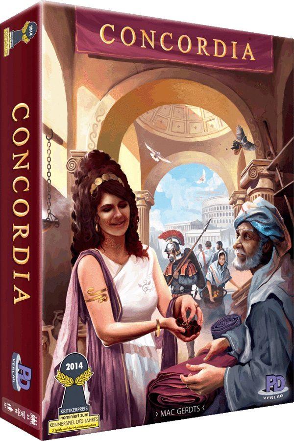 Ancient Rome roman empire