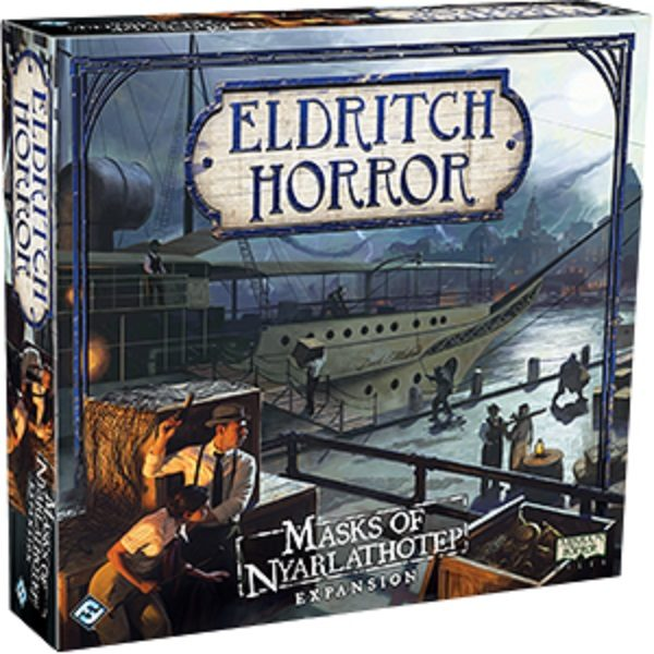 cthulhu mythos lovecraft edritch horror h