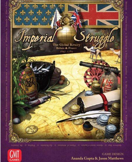 Κάισσα Παγκρατίου - Στρατηγική και Φαντασία